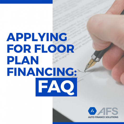 Applying-for-Floor-Plan-Financing- FAQ-AFS