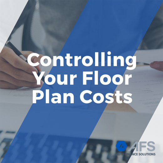 Controlling-Your-Floor-Plan-Costs-GetMyAuto