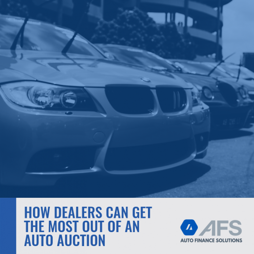 How-Dealers-Can-Get-the-Most-Out-of-an-Auto-Auction-AFS