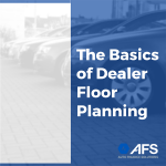 The-Basics-of-Dealer-Floor-Planning-AFS