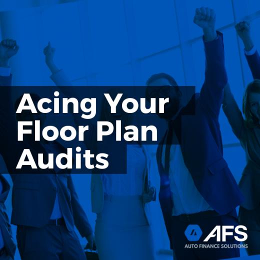 Acing-Your-Floor-Plan-Audits-AFS