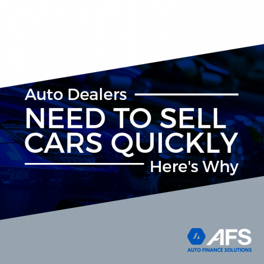 Auto-Dealers-Need-to-Sell-Cars-Quickly-AFS