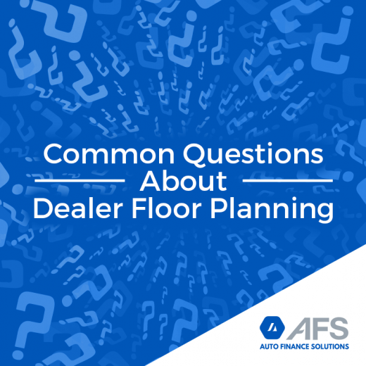 Common-Questions-About-Dealer-Floor-Planning-AFS