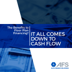 The-Benefits-to-Floor-Plan-Financing-It-All-Comes-Down-to-Cash-Flow-AFS