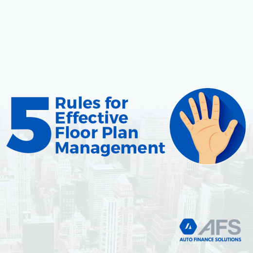 5-Rules-for-Effective-Floor-Plan-Management-AFS