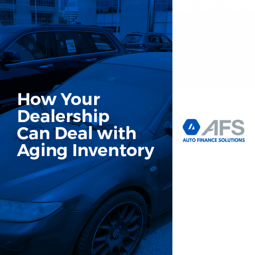 How-Your-Dealership-Can-Deal-with-Aging-Inventory-AFS