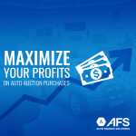 Maximize-Your-Profits-on-Auto-Auction-Purchases-AFS